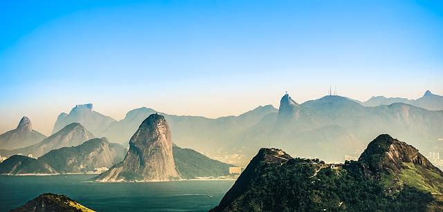 Bonito, élue meilleure destination de tourisme responsable dans le monde