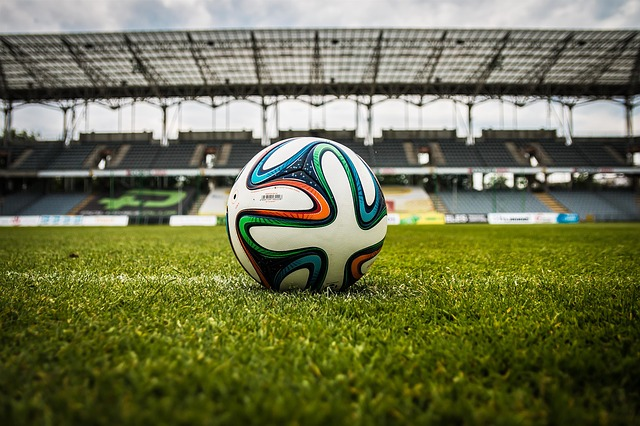 Brésil-Croatie, premier match de la Coupe du Monde 2014