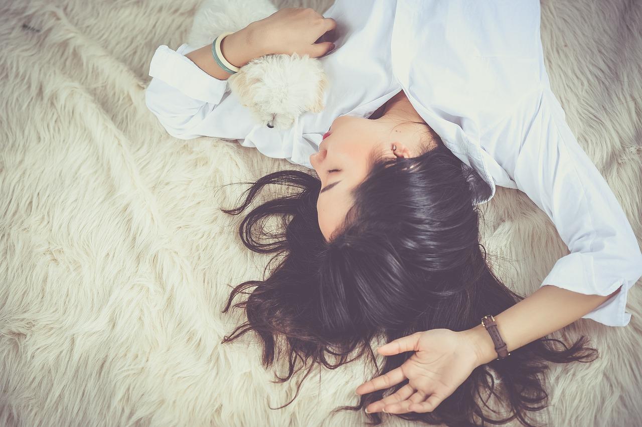 Quel est le lien entre nos origines ethniques et les troubles du sommeil ?